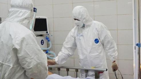Bệnh nhân mắc Covid-19 tử vong thứ 22 vì suy thận giai đoạn cuối
