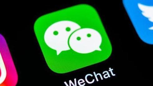 Nguy cơ xáo trộn ngành công nghệ toàn cầu do lệnh cấm WeChat