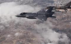 Đánh sập S-400 Nga: Mục tiêu tối thượng của F-35 Mỹ và Israel nếu muốn tấn công Iran?