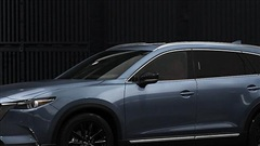 Mazda CX-5, CX-9 và Mazda6 tung phiên bản đặc biệt với dàn trang bị không hề tầm thường