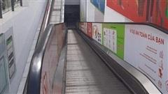 Chuyện hy hữu: Xe đẩy hàng trong siêu thị BigC Đà Lạt… tông chết người