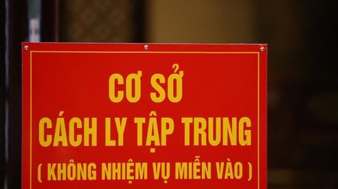 Nóng: Đà Nẵng thông báo khẩn những ai dự đám tang từ ngày 12-14/8 ở đường Trần Cao Vân thì liên hệ ngay cơ quan y tế