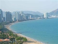 Bộ Xây dựng đề xuất làm rõ hợp đồng mua bán căn hộ nghỉ dưỡng