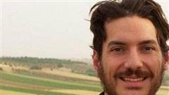 Tổng thống Mỹ viết thư nhờ Tổng thống Syria giúp tìm nhà báo mất tích