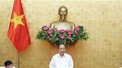 Bình Thuận đưa du lịch thành ngành có thương hiệu trong khu vực