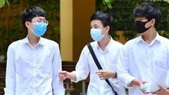Điểm trúng tuyển vào Trường đại học Y Hà Nội dự kiến cao hơnnăm trước