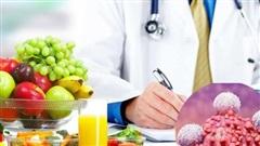 Việt Nam có tỷ lệ tử vong ở người mắc ung thư cao hàng đầu châu Á, bác sĩ viện K chỉ rõ nguyên nhân hàng đầu gây ra căn bệnh 'tử thần'
