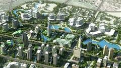 Hà Nội sẽ xây dựng ''Mạng lưới sáng kiến Thủ đô''