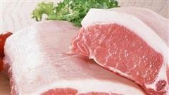 Cách đơn giản này 'chấp' hết các cách rã đông thịt nhiều người đã biết vì thịt không bị mất dinh dưỡng lại cực nhanh