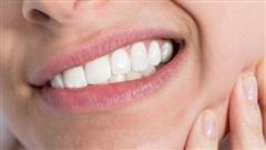 Đông y phòng, trị viêm răng