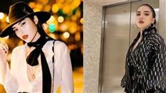 Kỳ Duyên: Từ 'gái quê' đến 'yêu nữ hàng hiệu' sau 5 năm đăng quang