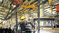 Kinh tế của Việt Nam vẫn tiếp tục phục hồi