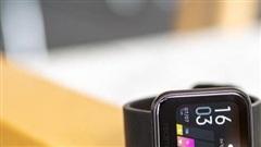 4 đồng hồ thông minh đáng chú ý đang bán ở VN theo từng tầm giá