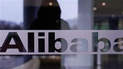 Sau TikTok và WeChat, Mỹ xem xét cấm Alibaba