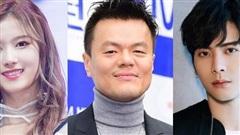 JYP đề ra 3 điều tiên quyết để tuyển chọn thực tập sinh