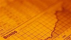 SSI Research: Trái phiếu doanh nghiệp sẽ tăng nóng trong quý 3/2020, trước khi gặp 'lực cản' là Nghị định 81 có hiệu lực