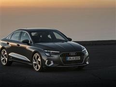 Lỗi rò rỉ dầu và mất áp suất, Audi phải triệu hồi xe A3 tại Việt Nam