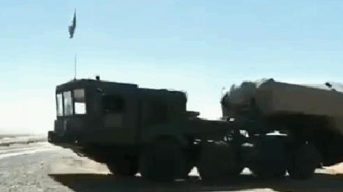 TT Putin ra mật lệnh, điều binh 'như thần' ở Syria: Mỹ-NATO choáng, phiến quân điên cuồng
