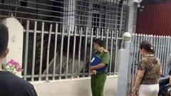 Hé lộ nguyên nhân vụ đôi nam nữ tử vong trong căn nhà ở Lạng Sơn