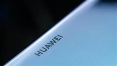 Huawei đang phát triển một công nghệ màn hình khiến cả Apple cũng e dè