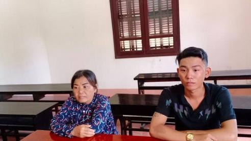 Bình Phước: Hoãn phiên tòa xử lại vụ 'tự sát vì 2 bản án bất công'