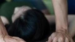 Dụ dỗ, hiếp dâm người phụ nữ tâm thần