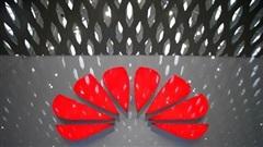 Mỹ đưa thêm hàng chục chi nhánh của Huawei vào danh sách đen