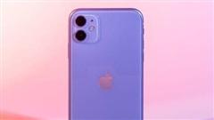 Một tính năng ẩn sắp ra mắt trên iPhone cho phép dùng máy mà không cần chạm vào màn hình