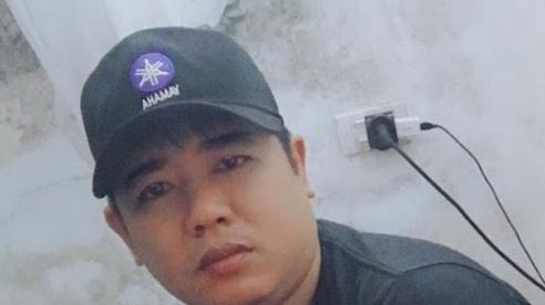 Vụ đường dây đánh bạc hơn 11 tỷ đồng ở Bắc Giang: 'Ông trùm' 38 tuổi là người thế nào?