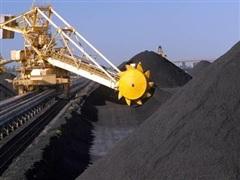 Tập đoàn khai khoáng lớn nhất Australia từ bỏ khai thác than nhiệt