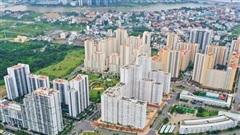 Cuối năm 2020, TP.HCM sẽ hoàn thành hơn 4.700 căn nhà ở xã hội
