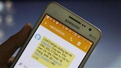 Từ ngày 1/10, phạt đến 10 triệu đồng khi gọi, nhắn tin quảng cáo mà chưa được người sử dụng cho phép