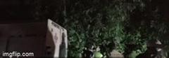 Vụ thi thể người đàn ông treo cổ trên cây: Phát hiện xe máy có dụng cụ câu cá