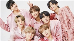 BTS được kỳ vọng sẽ vượt qua BlackPink, lập kỳ tích dẫn đầu K-pop