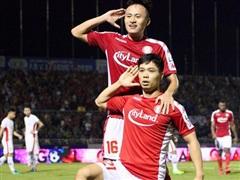 V-League 2020: Có 4 phương án để trở lại, phụ thuộc vào AFC Cup