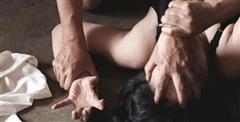 Vụ người phụ nữ ở Điện Biên bị trai làng hiếp dâm: 2 'yêu râu xanh' đối mặt với mức án nào?