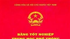 Vừa thi xong THPT, phó chủ tịch xã ở Phú Quốc bị cách chức