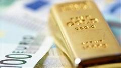 Giá vàng hôm nay 19/8/2020: Giá vàng SJC vừa tăng sốc, lại giảm