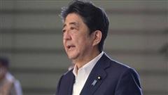 Thủ tướng Nhật Bản Shinzo Abe xác nhận trở lại làm việc sau những hoài nghi về sức khỏe