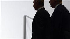 Đâu là chìa khóa tháo gỡ những nút thắt gia hạn Hiệp ước vũ khí hạt nhân mới?