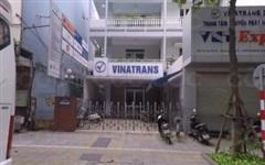 Logistics Vinalink bán đứt đơn vị 'ăn nên làm ra' Vinatrans Danang với giá không thấp hơn 104.000 đồng/cp, cao gấp 10 lần giá gốc