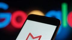 Nhiều dịch vụ Google bị gián đoạn trên toàn cầu trong ngày 20-8