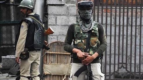 Ấn Độ rút 10.000 binh sĩ khỏi khu vực Kashmir, tiếp tục đàm phán với Trung Quốc về vấn đề biên giới