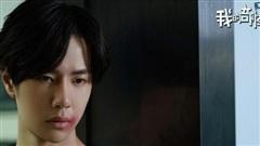 Phim của Vương Nhất Bác được phát sóng sau 3 năm đắp chiếu
