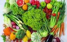 Làm sao để hệ tiêu hóa khỏe?
