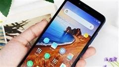 Xiaomi vượt qua Huawei, đứng vị trí thứ 3 tại thị trường điện thoại thông minh châu Âu