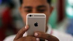 Ấn Độ sắp không còn là 'nhà máy iPhone cũ và giá thấp' của Apple