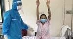 Thêm 1 bệnh nhân COVID-19 điều trị tại Huế khỏi bệnh
