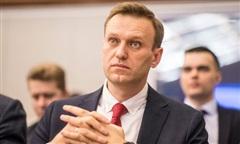 Lãnh đạo phe đối lập Nga tính mạng nguy kịch, nghi bị đầu độc