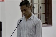 Hòa Bình: Lĩnh 7 năm tù vì giở trò đồi bại với bé gái hơn 4 tuổi